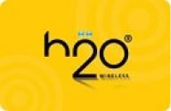 Picture for category H2O Wireless
